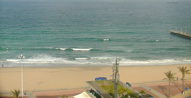 durban swell pic 2021/02/27 16h00